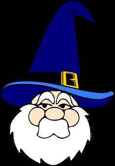 gmbh-mantel kaufen gesucht Gesellschaftskauf Zauberkünstler eine bestehende gmbh kaufen FORATIS