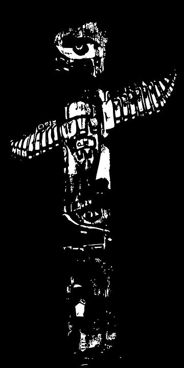 totem free images on pixabay