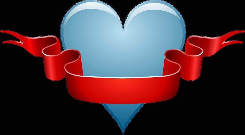 Love Ribbon скачать торрент - фото 10