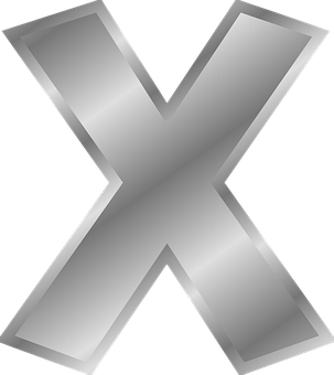 Letter X Images Pixabay Download Free Pictures