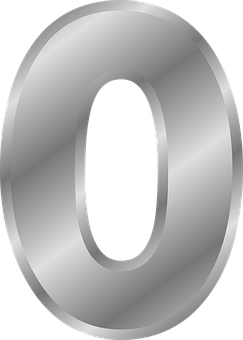 0, 番号, 光沢のある, 白熱, 明るい, 数学, 数値, 桁, 表現, 数字