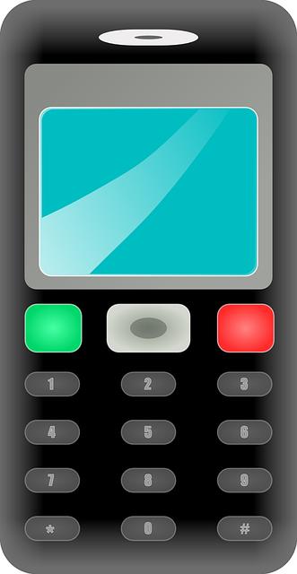Cracked Phone Screen Replacement - Phone Screen Repair