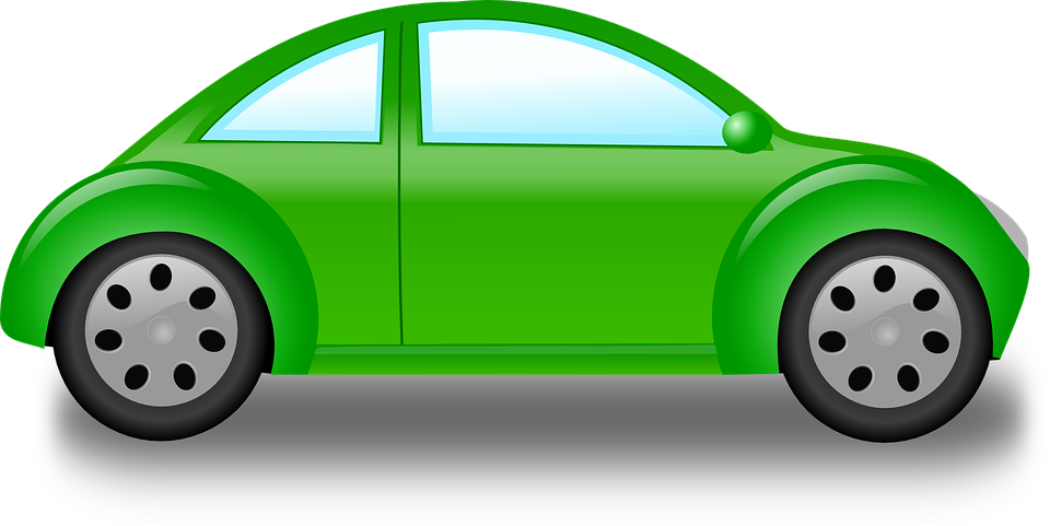 Ultrablogus  Winning Free Vector Graphic Car Green Vehicle Automobile  Free Image  With Goodlooking Car Green Vehicle Automobile Electric With Archaic Beautiful Car Interiors Also Qb Interiors In Addition Interior Colours  And Car Interior Leather As Well As  Chevy Truck Interior Additionally Concept Interior Design From Pixabaycom With Ultrablogus  Goodlooking Free Vector Graphic Car Green Vehicle Automobile  Free Image  With Archaic Car Green Vehicle Automobile Electric And Winning Beautiful Car Interiors Also Qb Interiors In Addition Interior Colours  From Pixabaycom