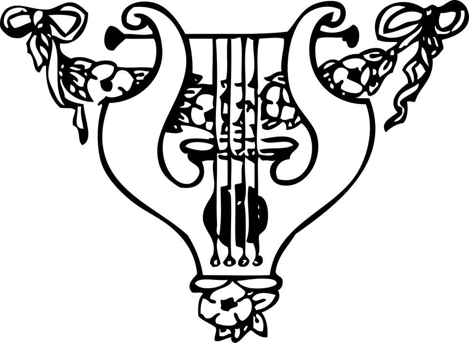Liră (instrument)