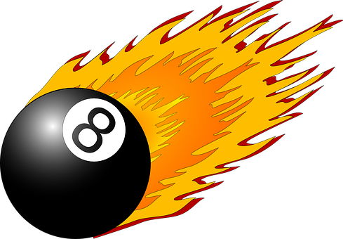 billiards images pixabay download free pictures rh pixabay com billiard clipart free download billiards clipart free vector