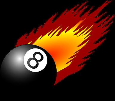 billiards images pixabay download free pictures rh pixabay com cartoon billiards clipart billiard clipart free download