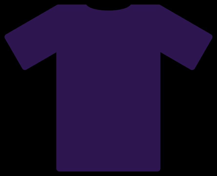 Abschlag, Hemd, Lila, Mode, Design, Bekleidung