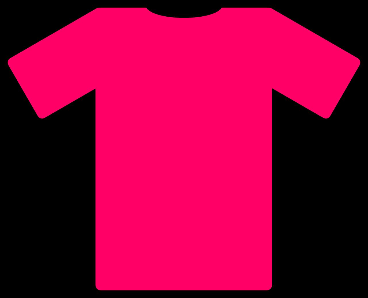 tshirt cartoon flinstones  eBay