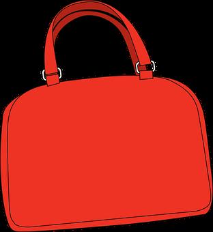 Handbag Images Pixabay Download Free Pictures