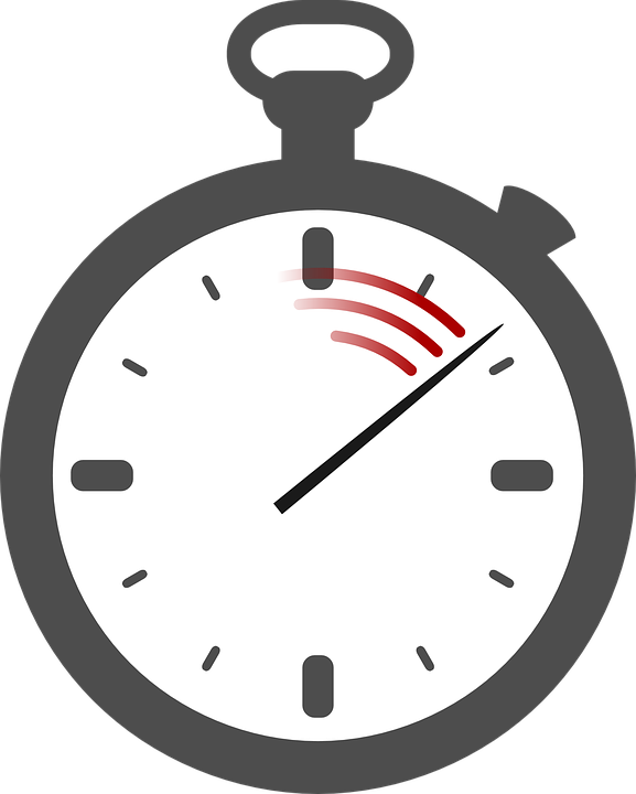 Stopwatch, Dial, Timer, Minute, Watch, Seconds, Time