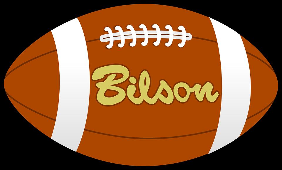 fb6dab3db Rugby Bola Esportes De - Gráfico vetorial grátis no Pixabay