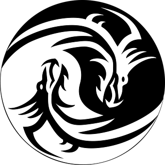 ab3ae8097b02a 200+ Free Dragon & Dinosaur Vectors - Pixabay