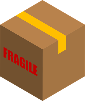 Sydney Removal & Storage: Moving & Storage