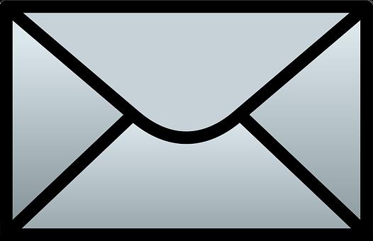 如何电子邮件群发
