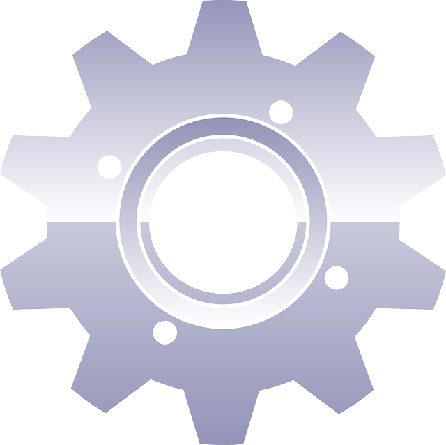 bike gear vector png - photo #41