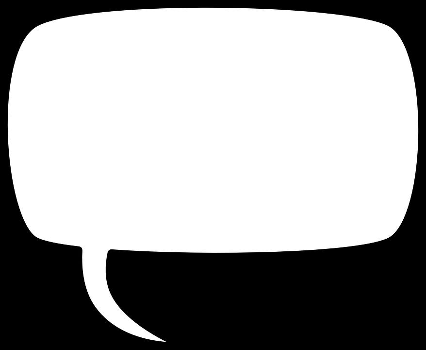 Vector Text Generator : กราฟฟิกเวคเตอร์ฟรี คำพูด ข้อความ บอลลูน กล่อง ภาพฟรี