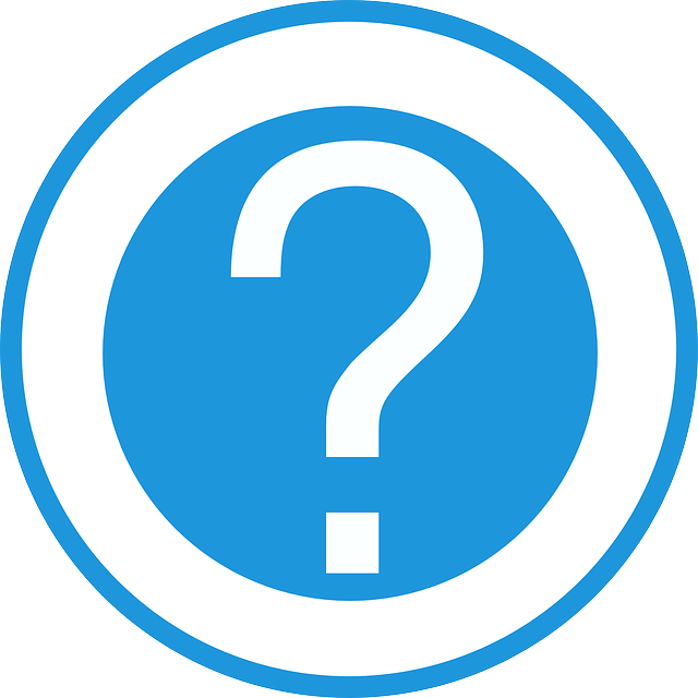 Question, Mark, Marks, Blue, Help, Symbol, Sign, Ask