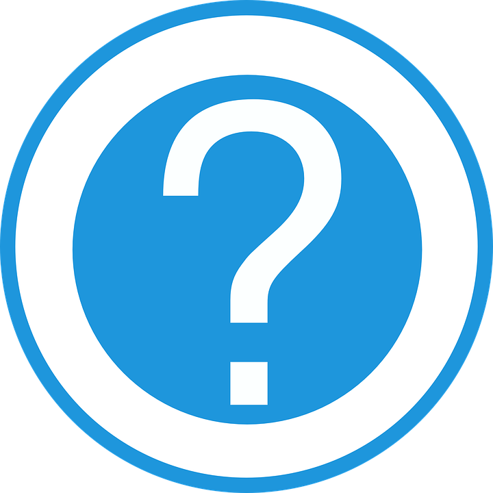 question mark marks free vector graphic on pixabay rh pixabay com question mark vector png question mark vector file