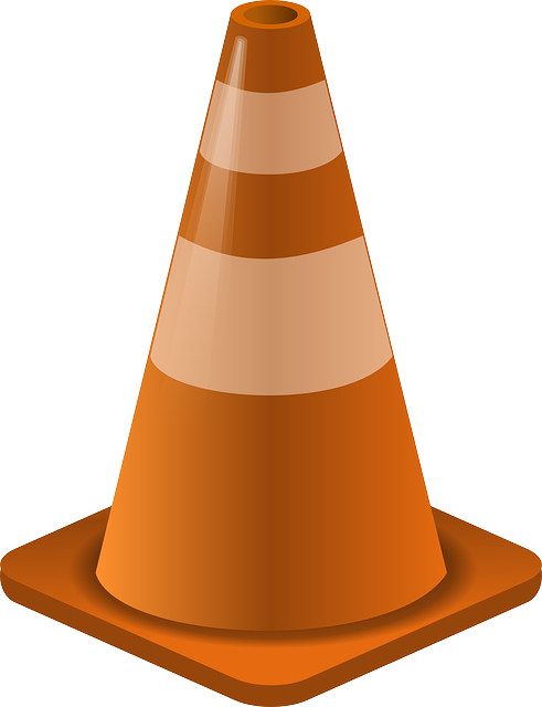 Free vector graphic: Safety, Traffic - 63.9KB