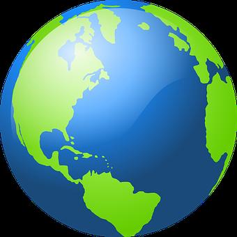 firmenanteile gmbh kaufen gmbh kaufen münchen Geographisch gmbh mit verlustvorträgen kaufen gesellschaft