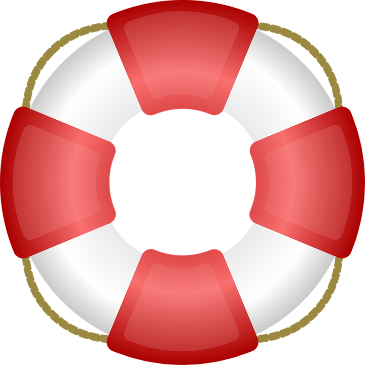 lifesaver float wheel free vector graphic on pixabay rh pixabay com clipart lifeguard stand clipart lifeguard chair
