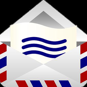 监控qq群发邮件软件