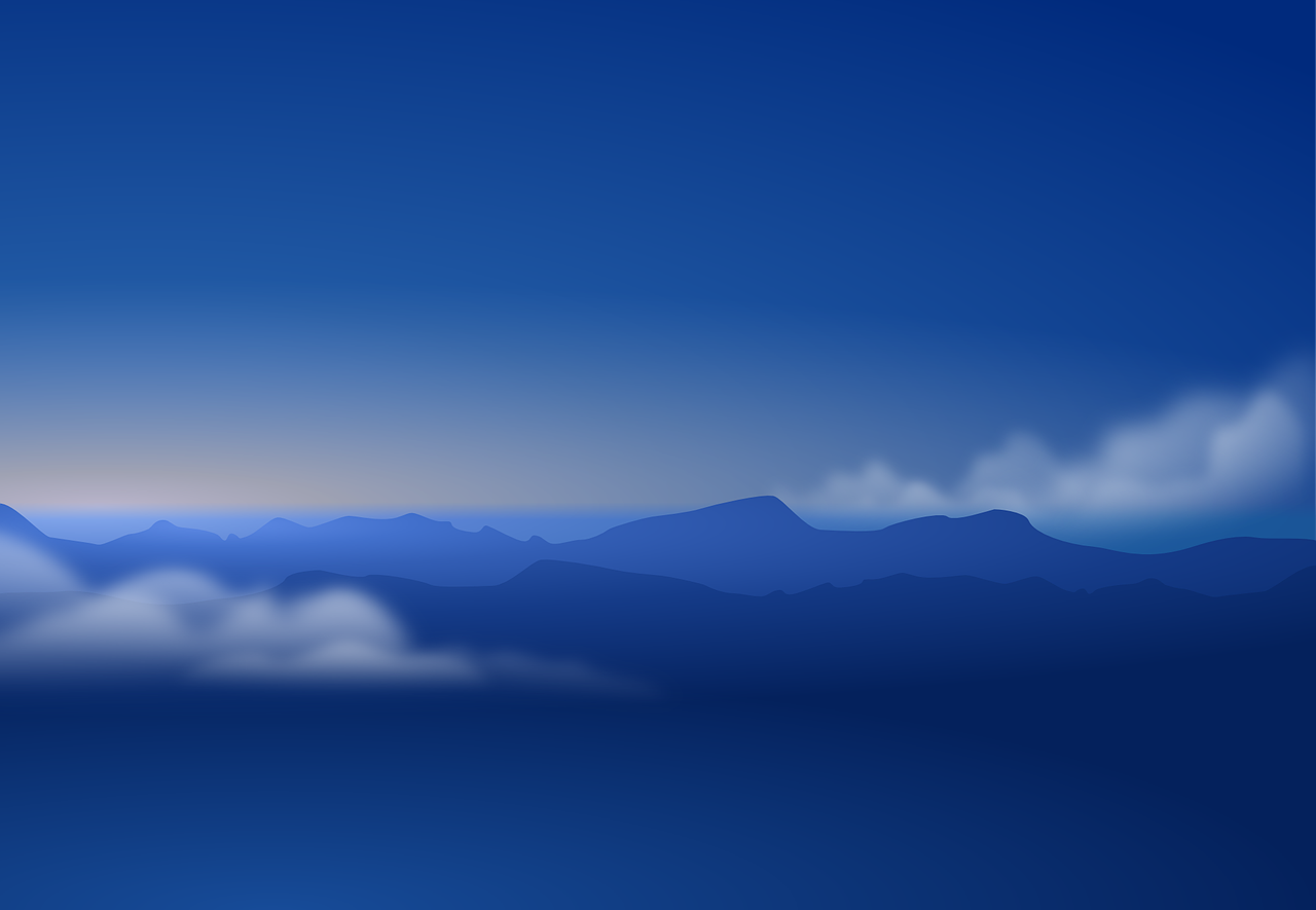 https://cdn.pixabay.com/photo/2012/04/14/16/37/sky-34536_1280.png