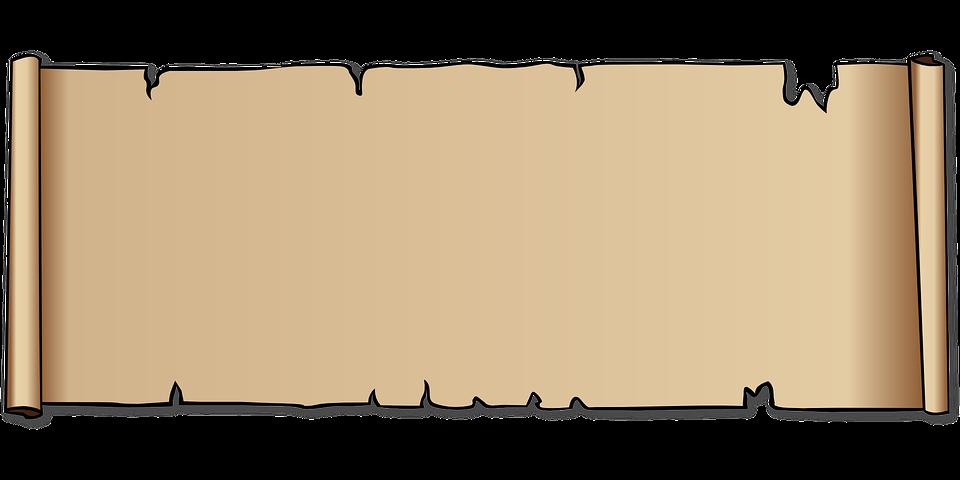 d filement rouleau papyrus images vectorielles gratuites sur pixabay. Black Bedroom Furniture Sets. Home Design Ideas