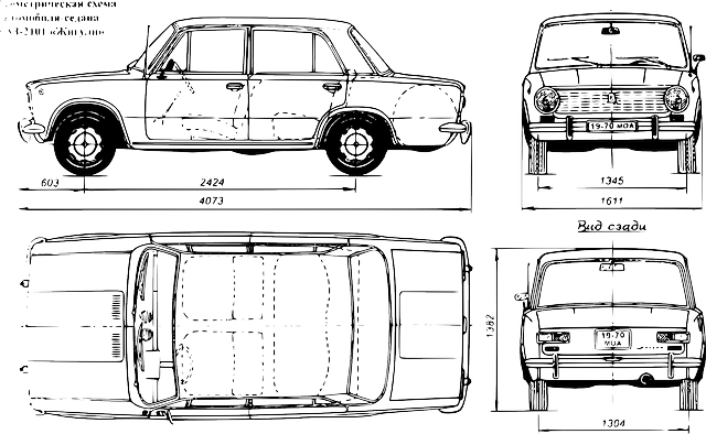 car vehicle draw  u00b7 free vector graphic on pixabay