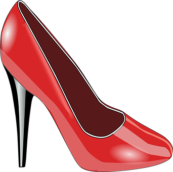 100 Free Footwear Shoes Vectors Pixabay