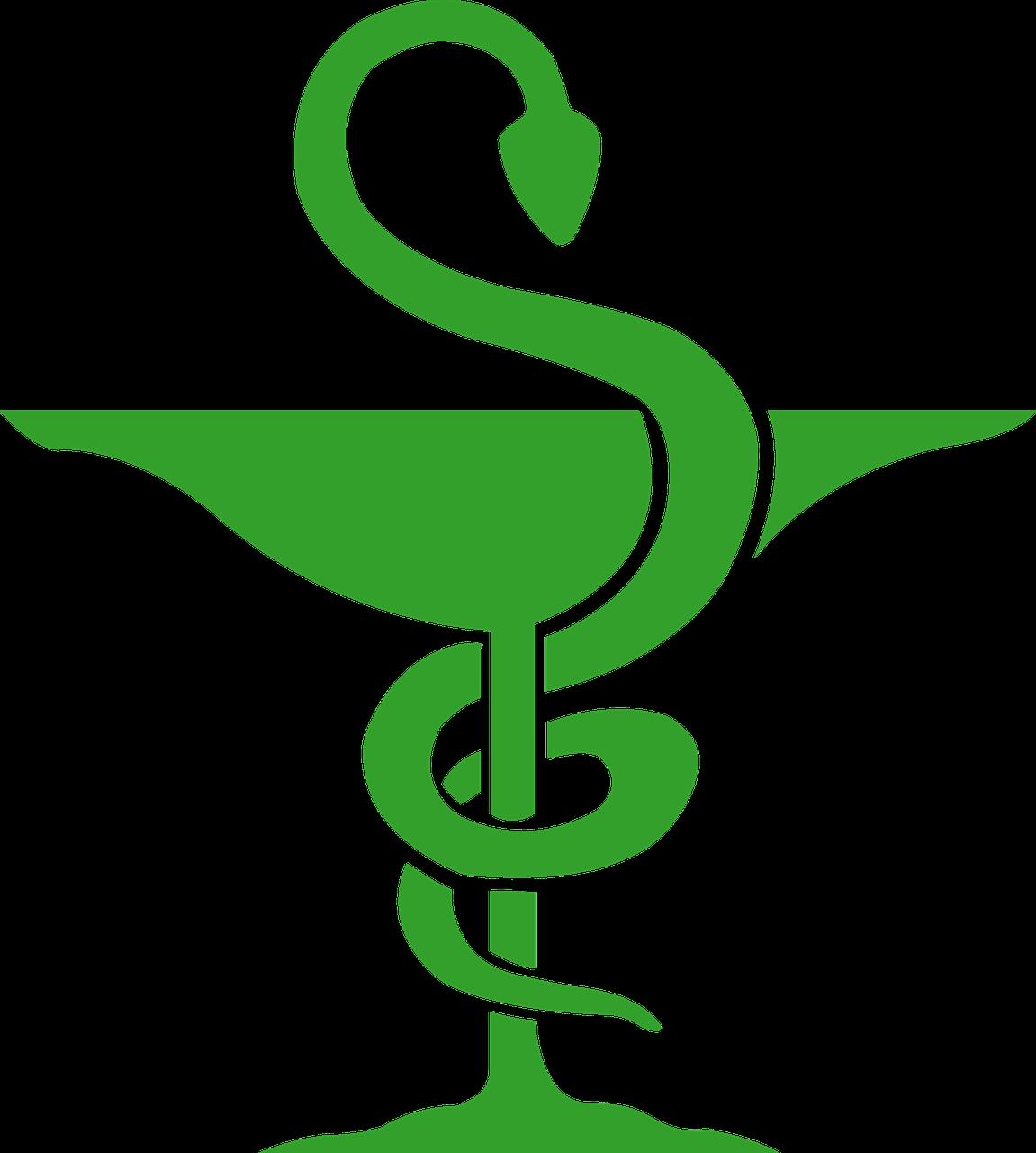 Картинки змеи медицина
