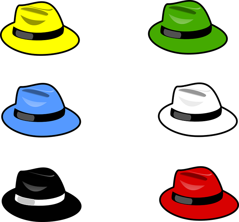 Fedora - Free images on Pixabay