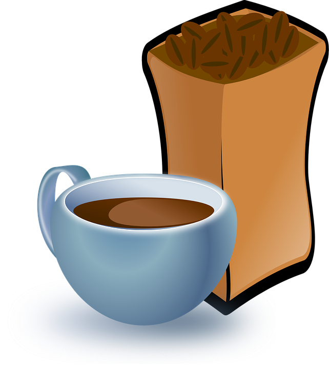 Kaffeeautomat Für Zuhause