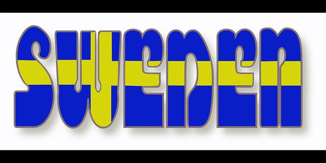 sweden 35324_640