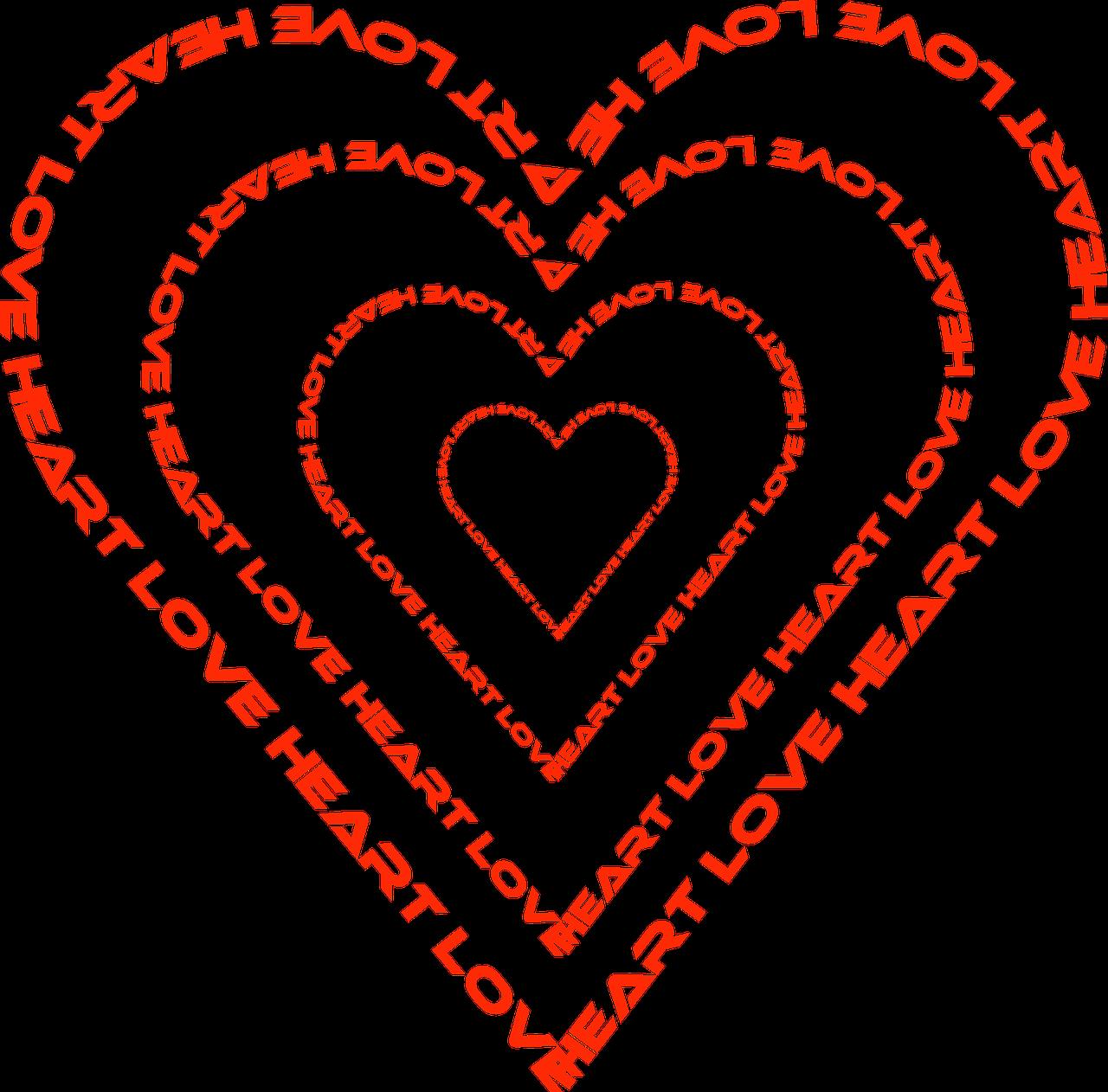 Hearth ascii HEART Score