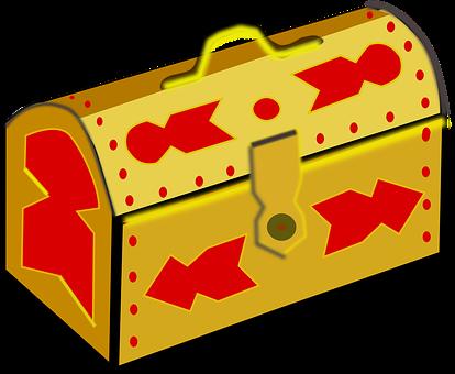 Подарки - YouBox