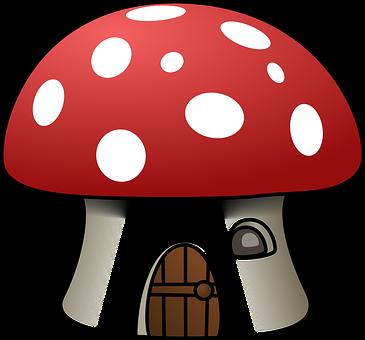 Haus clipart schwarz weiß  Haus - Kostenlose Bilder auf Pixabay