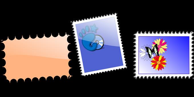 邮件营销的优势