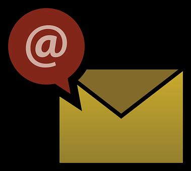 企业邮件群发软件