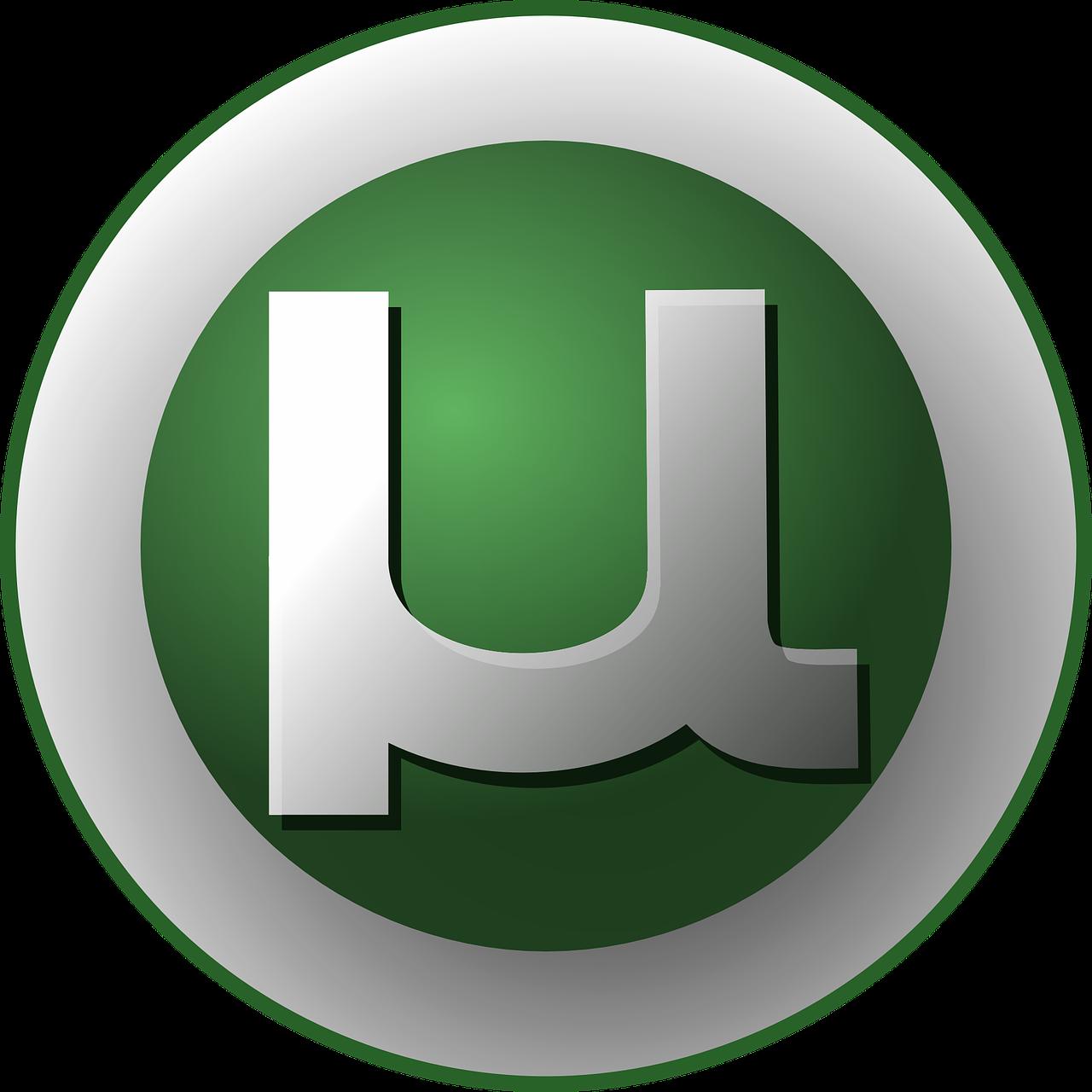скачать в картинках utorrent