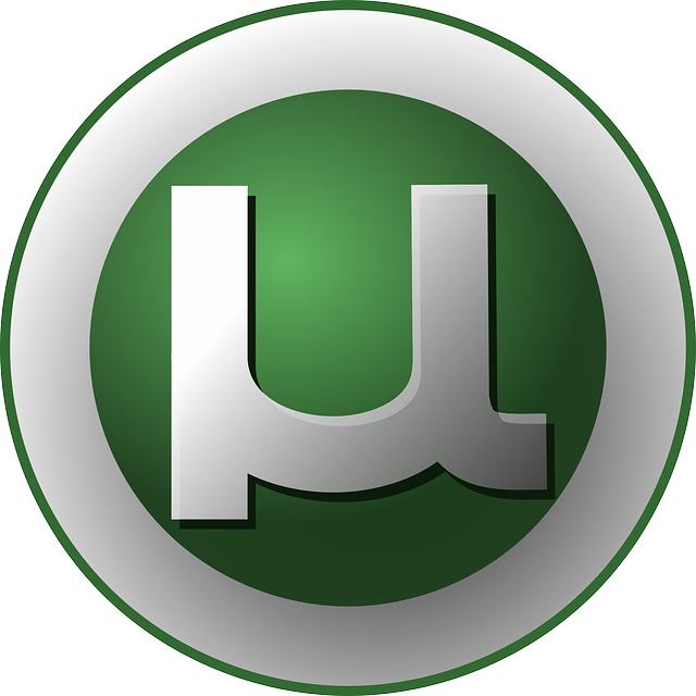 u torrent free download ita