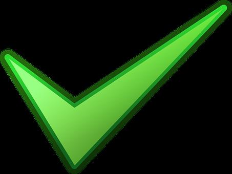 check mark images pixabay download free pictures rh pixabay com check mark clipart png clip art check mark symbol