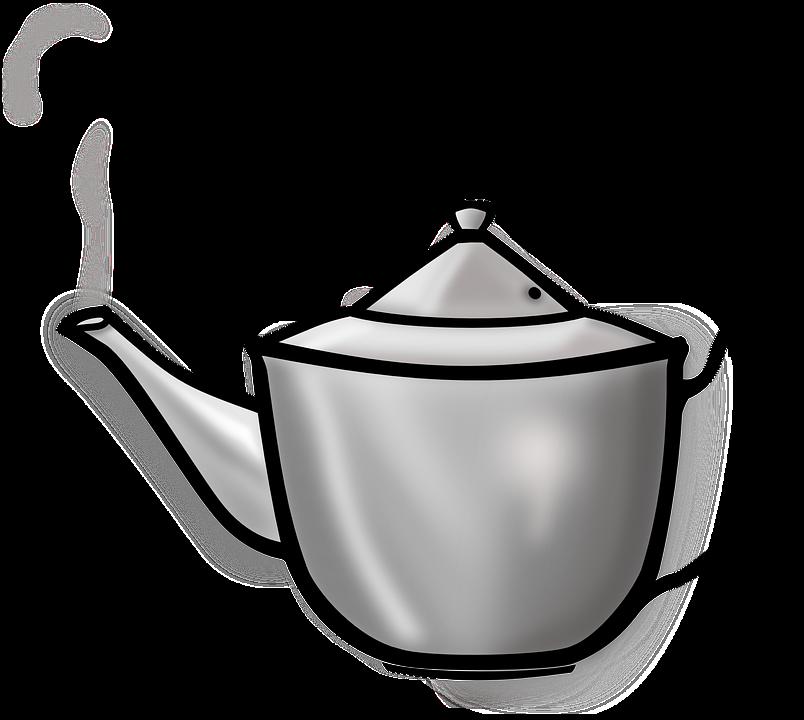 Poci Ketel Kapal Uap Peralatan Gambar Vektor Gratis Di Pixabay