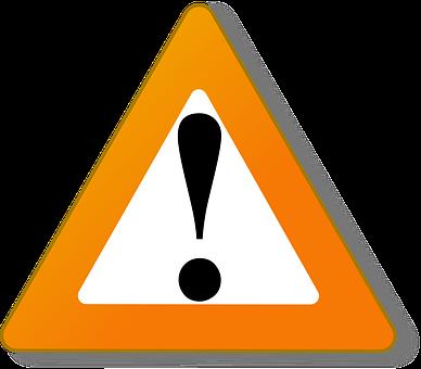 Ausrufezeichen Bilder Pixabay Kostenlose Bilder Herunterladen