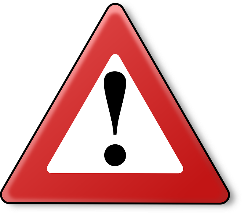 mise en garde danger dangereux images vectorielles gratuites sur pixabay. Black Bedroom Furniture Sets. Home Design Ideas