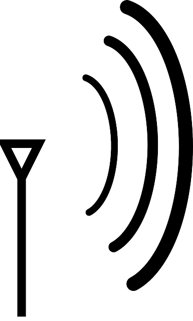antenna wireless signal 183 free vector graphic on pixabay