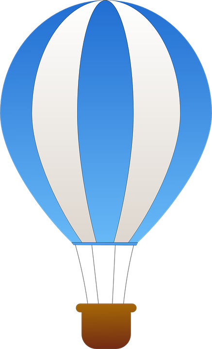 Картинки воздушный шарик шарик на рабочий стол  Минимализм