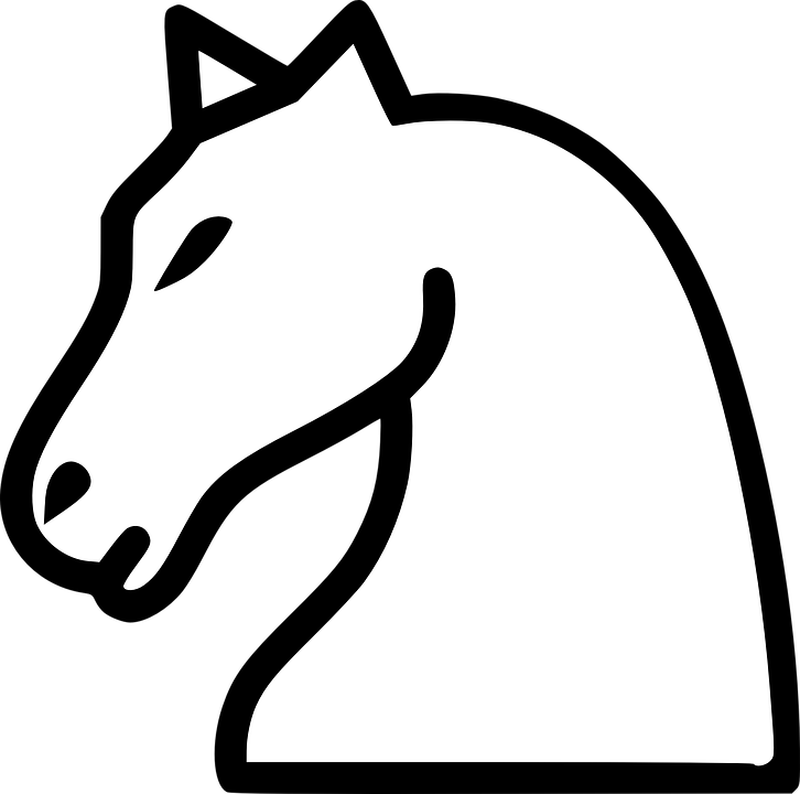 graphic chess game free