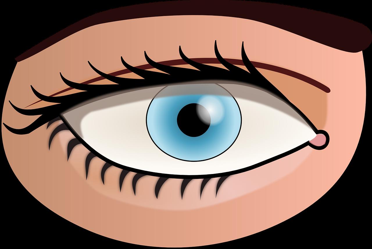 Глаза картинки для детей на прозрачном фоне, открытка лет