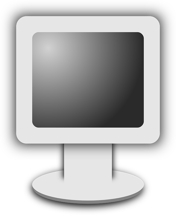 мчс мониторы картинки для презентации относится области